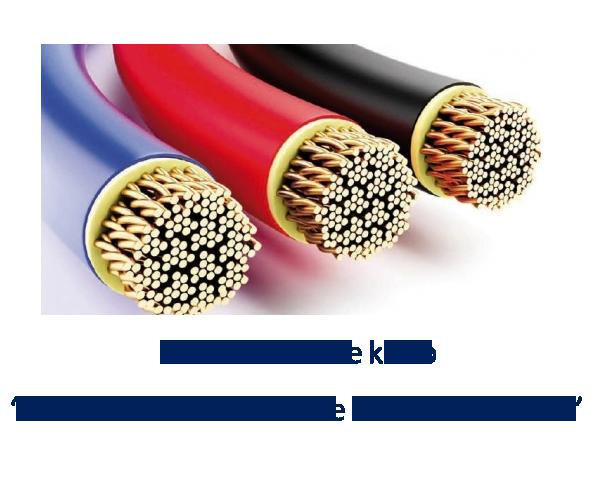 Broeren elektro werkzaamheden
