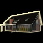 nieuwbouw_BE