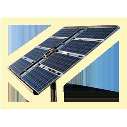 zonnepaneel_BE